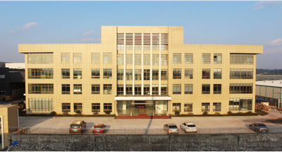 Chongqing Litron Spare Parts Co., Ltd.